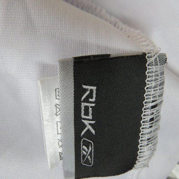 Rare Central Coast Mariners 2006-07 away shirt Reebok soccer jersey size S  (4 e707fc0a3