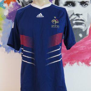 watch eec9d 6e4d3 XL – Page 10 – Football Shirts 4 All
