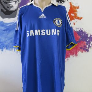 online store 8a68f 2eb02 Chelsea – Page 3 – Football Shirts 4 All
