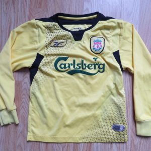 big sale 1032d eb53d 3rd Kit – Page 3 – Football Shirts 4 All