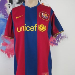 outlet store 32579 224d7 3rd Kit – Football Shirts 4 All